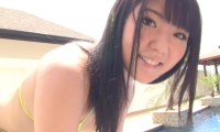 CMG-156-01-02-09