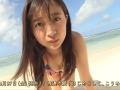 watanabe-koume-05