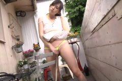 EXTE-011-03-00018