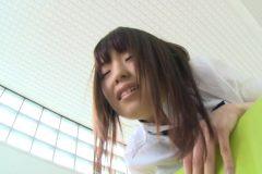 SJC-03-2-00012