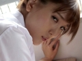 asahina-yumi-02