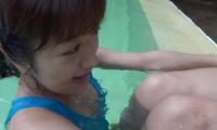 kid,527-13