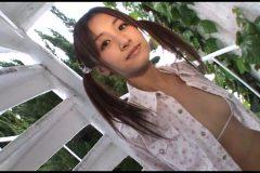 SMTV-013-04-00002