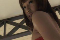 KIDM-513-04-00014
