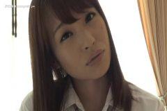 KIDM-513-01-00017