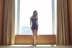 Perfect Woman-03-00001