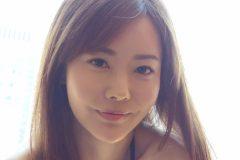 Perfect Woman-03-00019