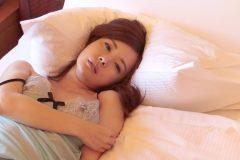 Perfect Woman-KIDM-683-04-00018
