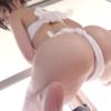 sasayama-rin-buno-019-5