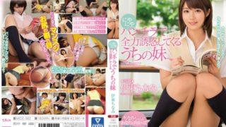 ito-chinami-mide00362pl