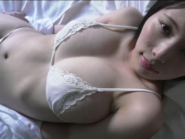 アイドルワン Prima Stella ~安位薫 1st Image
