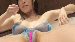 小田飛鳥 - Ma cherie-fin