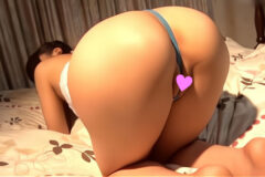 nishiuchi-nana-h-646shib074pl